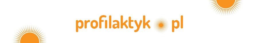 Najnowsze technologie - http://profilaktyk.pl/